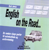 English on the Road - forsidebillede